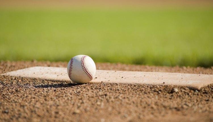 NCAA Redshirt Rules for Baseball