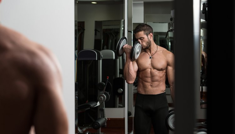 Is Biceps Exercise a Waste of Time?