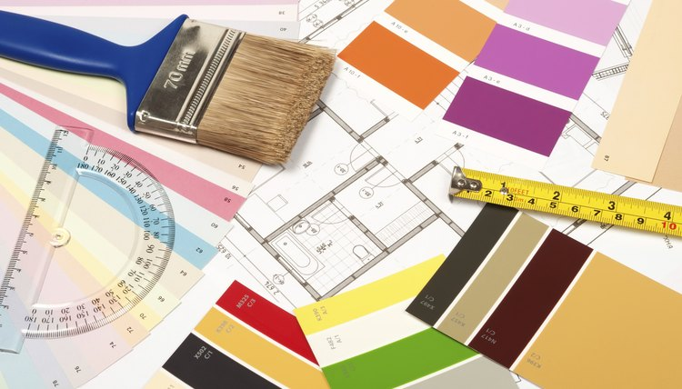 Perfect Tools And Accessories For Home Renovation