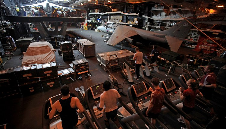 Navy Midterm Evaluations Requirements Career Trend
