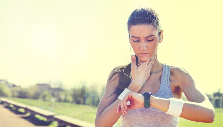 Timex 1440 Sports Watch Instructions