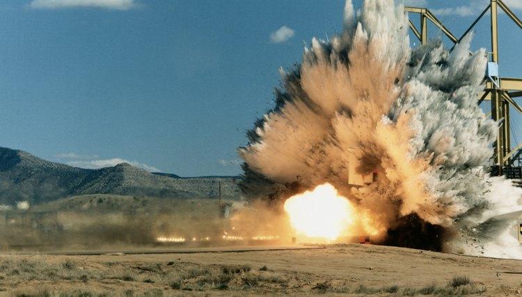 Delightful Rocket Sled Test Of F 4 Phantom Jet