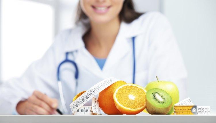 Holistic Nutritionist Salary  Career Trend