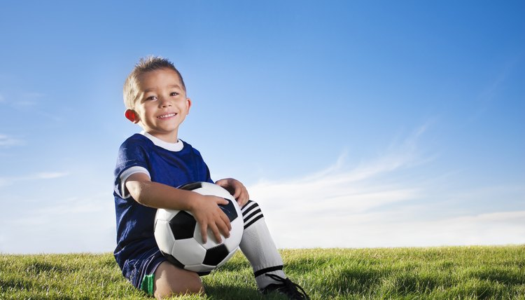 The Negative Effects of Youth Sports