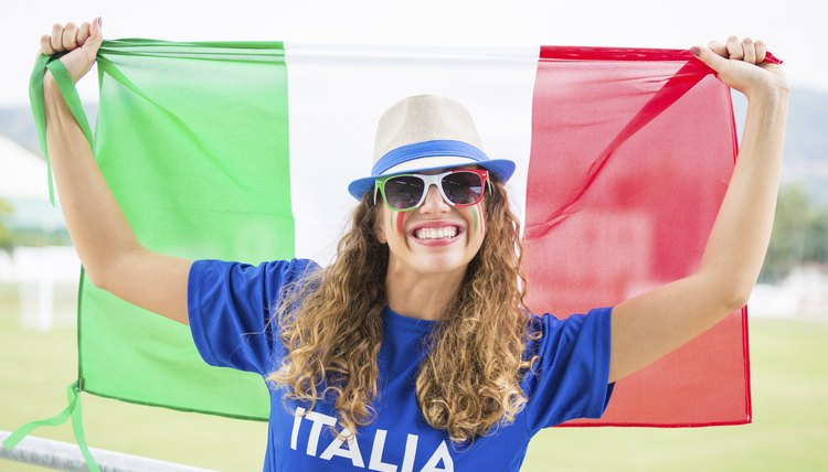 Interesting Facts About Italian Soccer