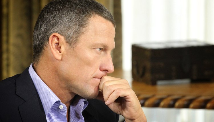Lance Armstrong's cultural impact diminished after he confessed to deceptions.