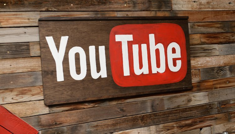 YouTube viewers watch over six billion hours of video every month.