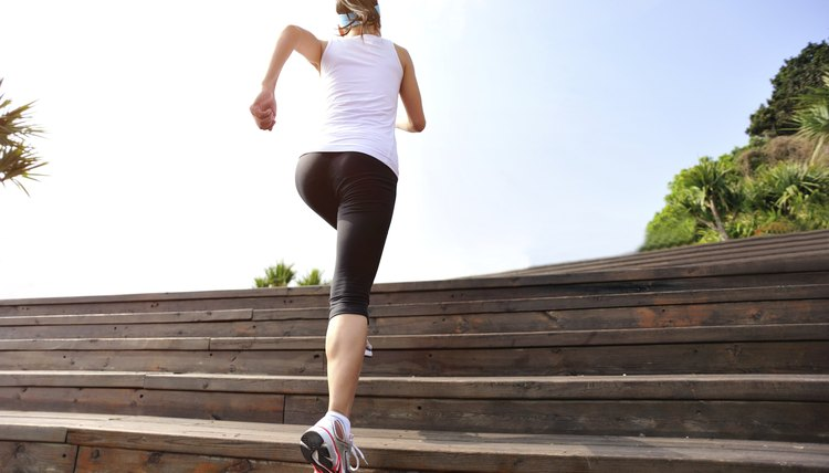 The Best Exercises for EPOC
