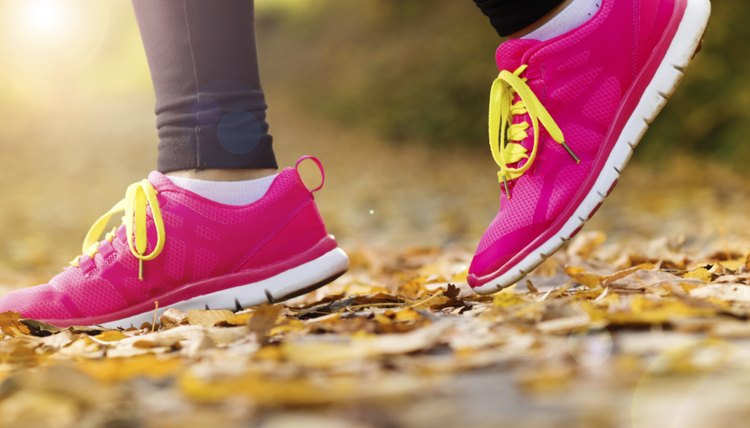 Peroneal Strengthening Exercises