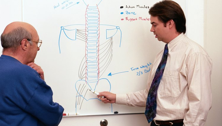 What Is an Orthopedic Doctor? | Career Trend