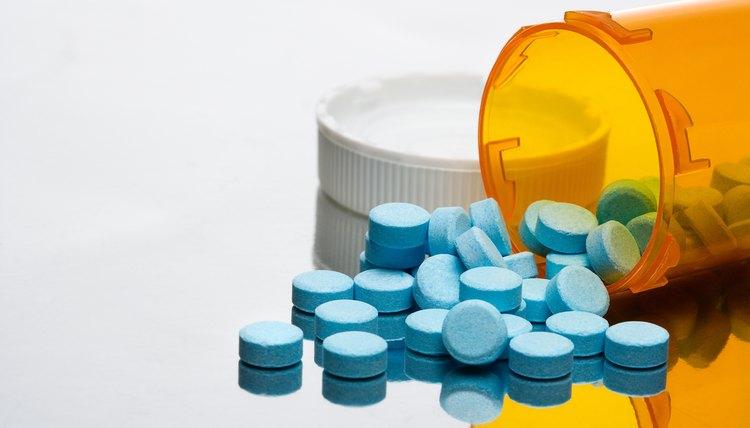 Child Custody & Drug Testing | LegalZoom Legal Info