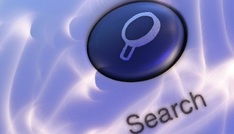 Private investigation work is more technologically savvy than ever before.