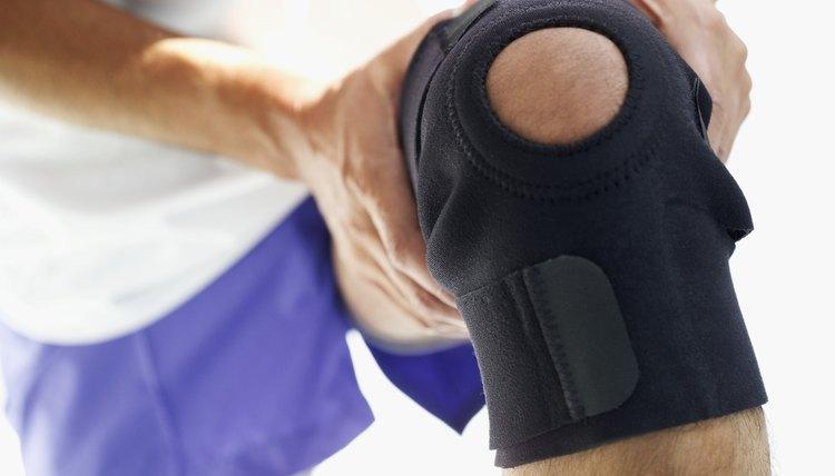 Exercises to Improve Patellar Femoral Malalignment