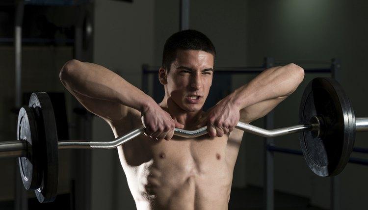 Exercises for Trapezius Pain & Dizziness