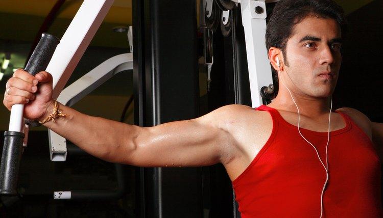 Army Ranger Workout Program