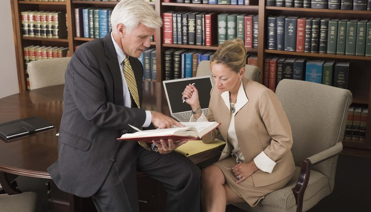 Do Amendments To An Llc Operating Agreement Have To Be Done By A