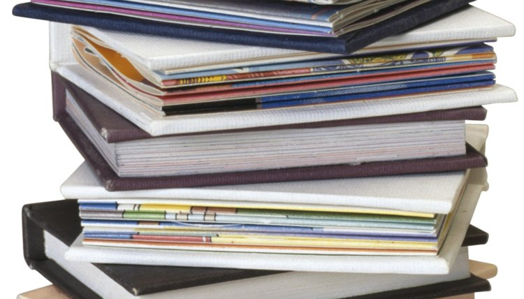 Evidence is needed to support the routine of homework for children.