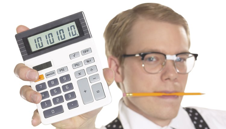 Some employers will pay the fee for your CPA exam.