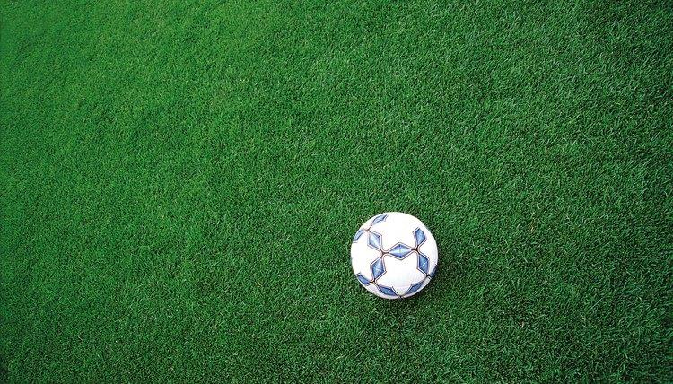 MLS Overtime Rules