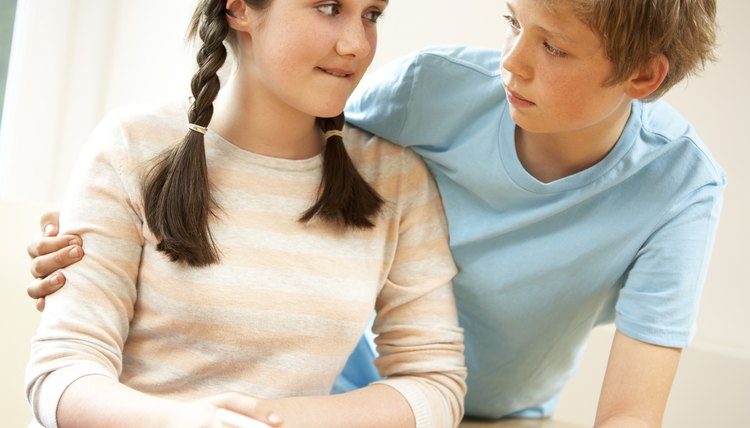 media does not effect teenage pregnancy A free collection of articles about teenage pregnancy published in the new york times  treat teenage moms like moms, not children  in 11 states,.