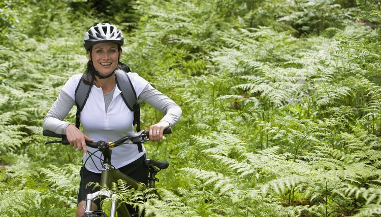 Can You Wear a Visor or Hat With Your Bicycle Helmet?