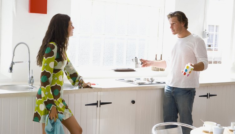 divorce laws in mississippi