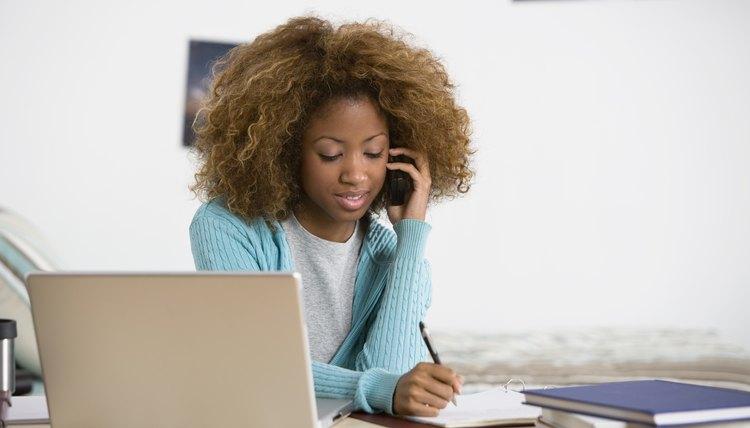 Process essays explain directional or operational tasks.