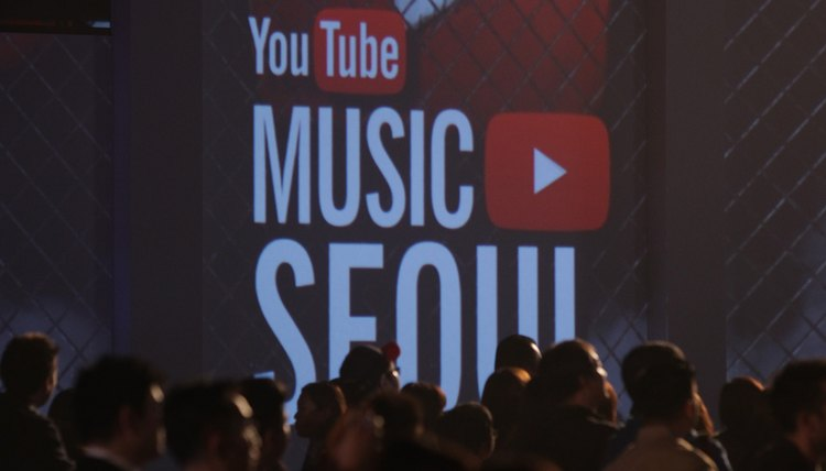 YouTube is available for both mobile and desktop devices.