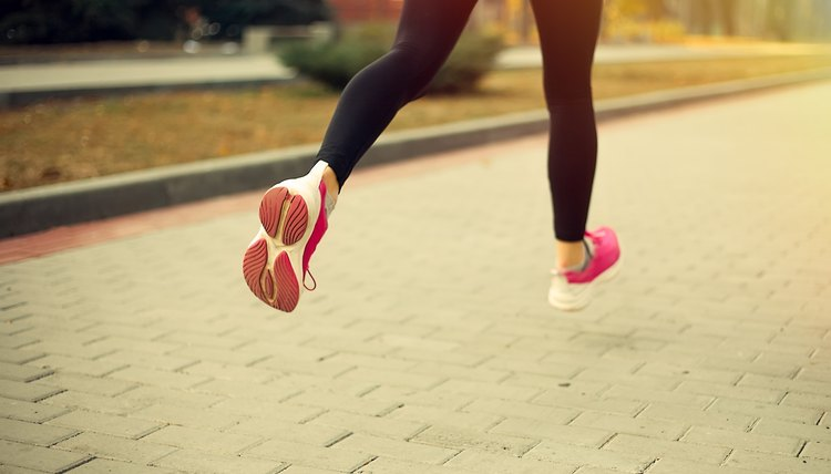 What Are the Functions of Soleus Muscles?