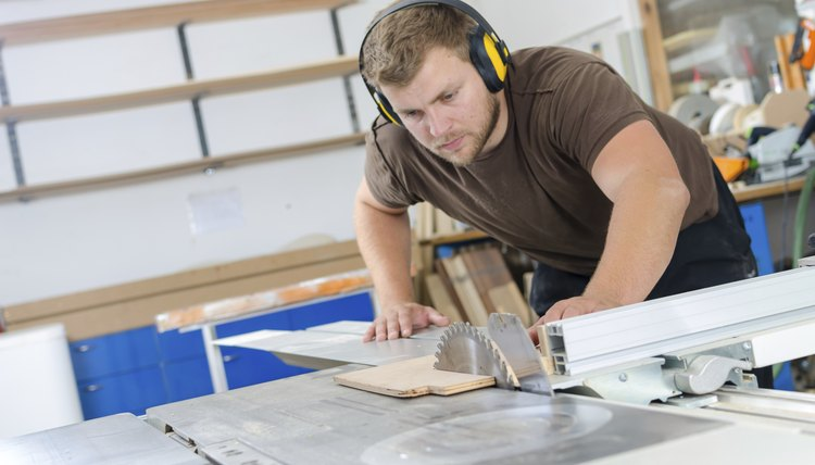 How Much Money Do Cabinetmakers Make Career Trend