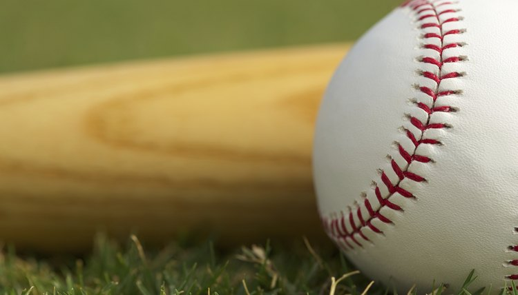 How to Play Over-the-Line Baseball