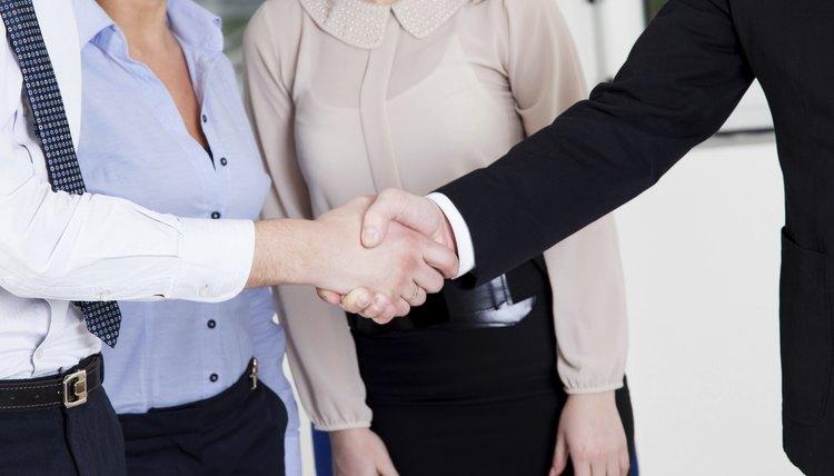 Certified Medical Assistant vs. Registered Medical Assistant ...