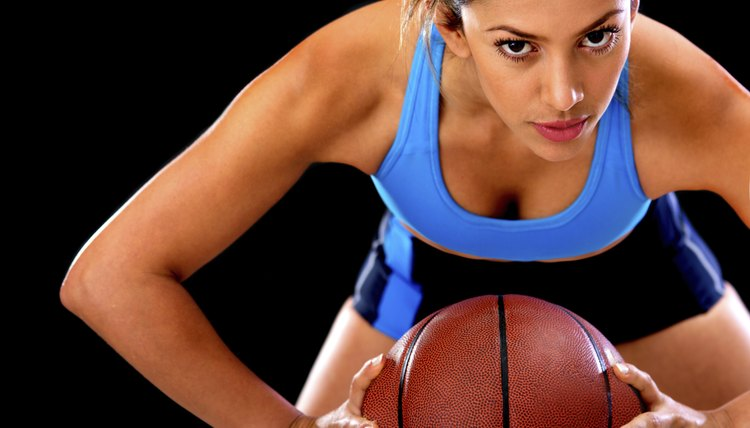 5 Things You Need to Know About Doing Suicides in Basketball