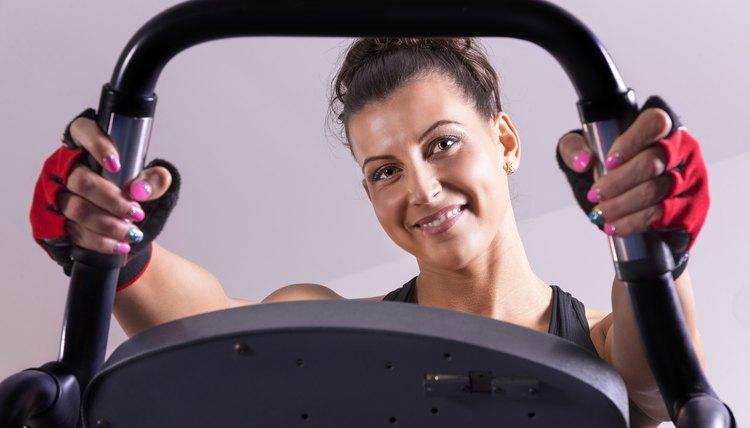 Exercises for Degenerative Hip Joint Disease