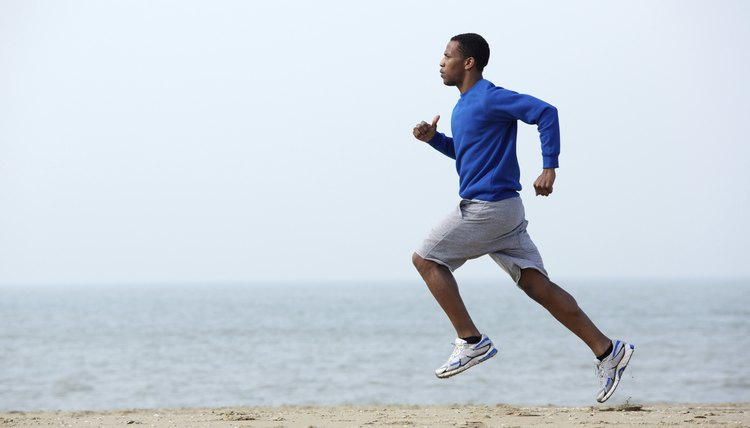 Factors That Affect Your Performance in Sports