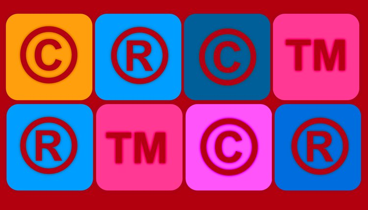Are Company Slogans Copyrighted Legalzoom Legal Info