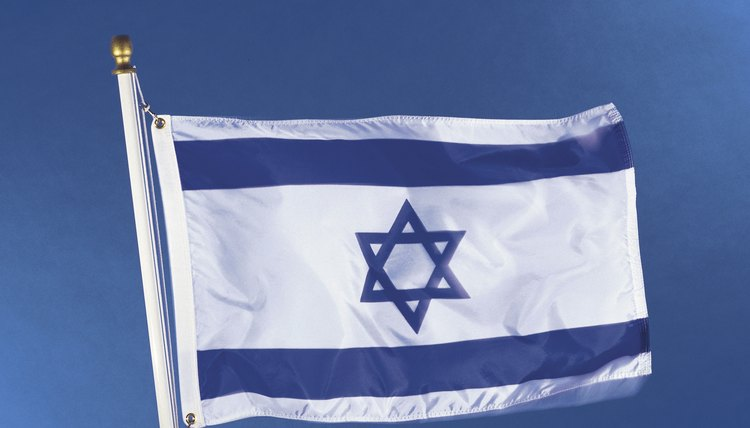 Israel currently has the largest population of Jews worldwide, with a non-Orthodox majority.