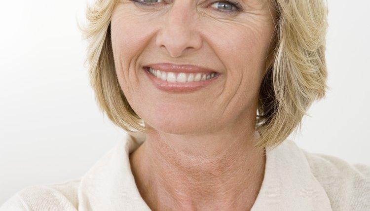 Tecnicas De Clareamento Em Dentes Nao Vitais