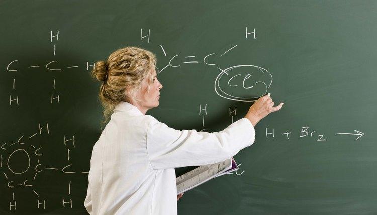 top 10 chemistry jobs