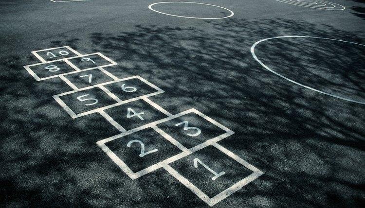 Middle school students still need recess breaks.