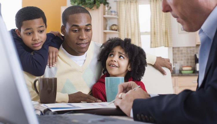 Students benefit when parents and teachers can accurately interpret test scores.