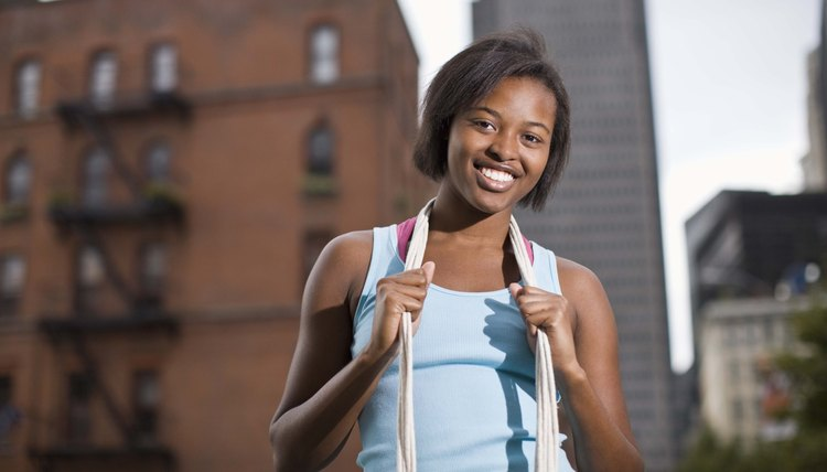 Jump Rope Drills to Increase Speed