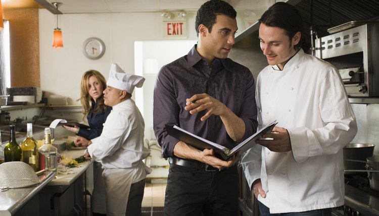 How To Become A Food Broker Career Trend