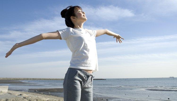 How to Stretch Your Brachialis