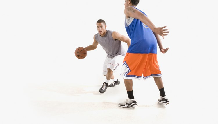 What Is a 1 and 1 in Basketball?