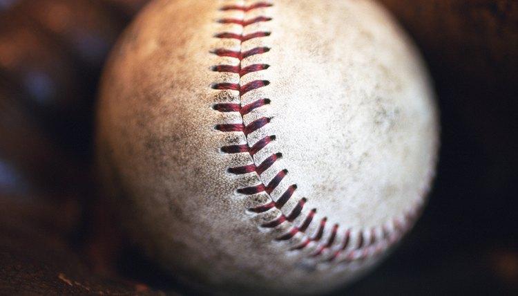 How Did Babe Ruth Change Baseball?