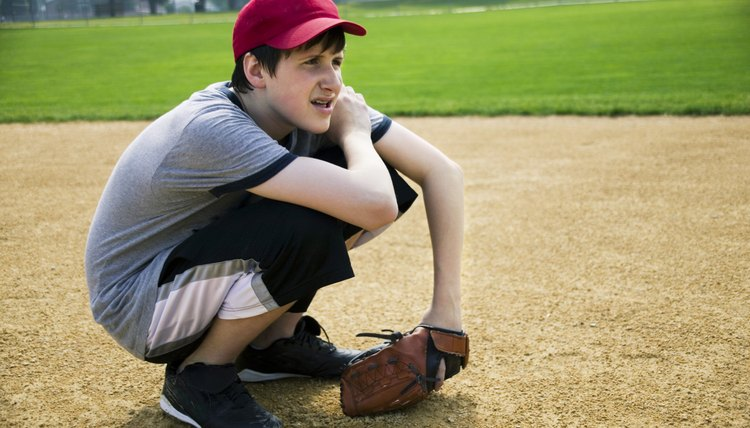 What Is the Difference Between Softball and Baseball Cleats?