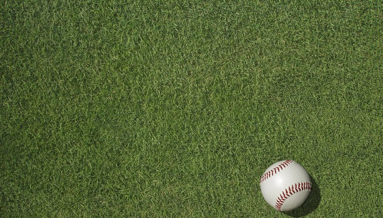 What Are Some Similarities Between Basketball & Baseball?