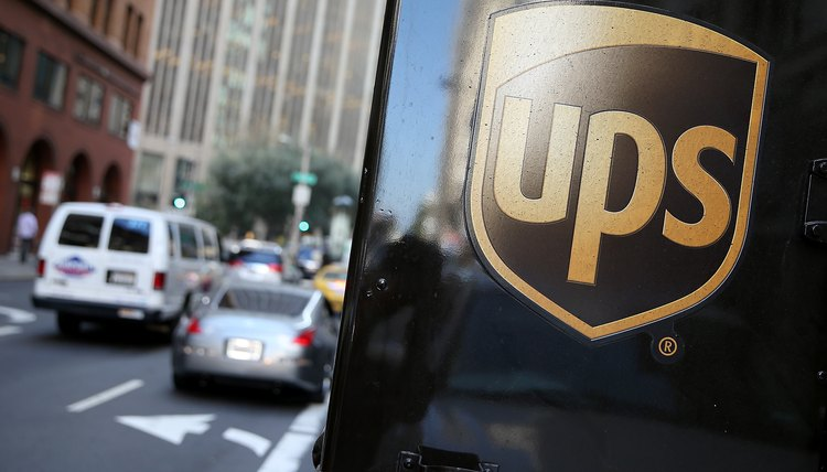 Delightful UPS Posts Positive Quarterly Earnings, And Forecasts A Strong Holiday Season