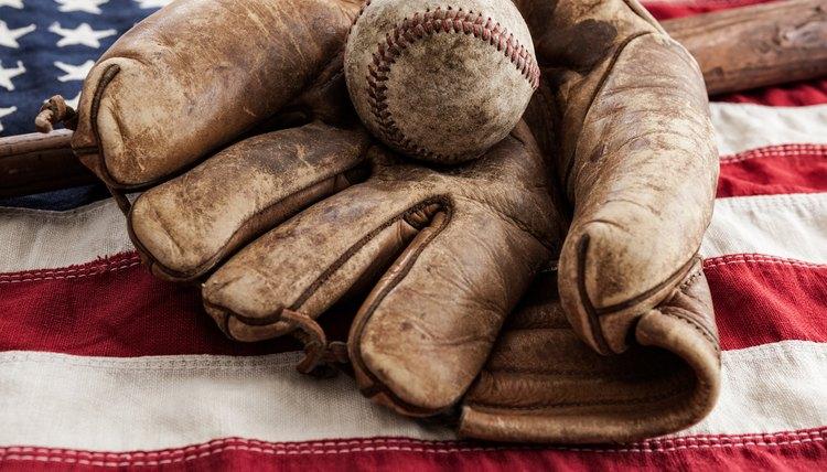 Baseball History's Effects on America
